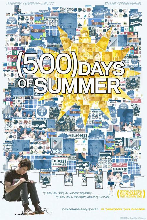 500daysofsummer-sideposter
