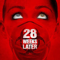 28weekslater_profile
