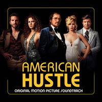 americanhustle_profile