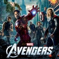 avengers_profile