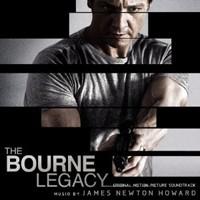 bournelegacy_profile