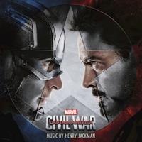 captainamericacivilwar_profile