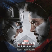 captainamericacivilwar_profile