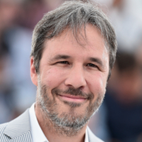 denisvilleneuve_profile