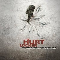 hurtlocker_profile