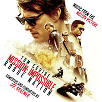 missionimpossibleroguenation_profile