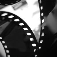 newrelease_theatrical_profile