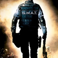 swat_profile