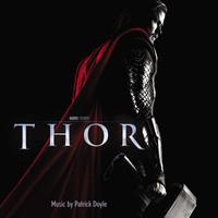 thor_profile