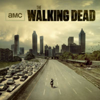 walkingdead_season1_profile