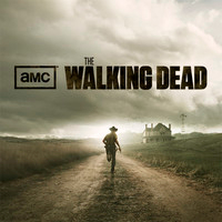 walkingdead_season2_profile