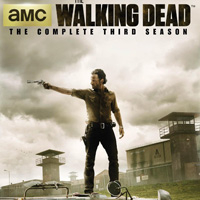 walkingdead_season3_profile