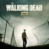 walkingdead_season4_profile