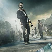 walkingdead_season5_profile