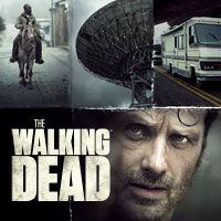 walkingdead_season6_profile