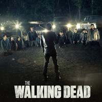 walkingdead_season7_profile