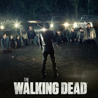 walkingdead_season7_profile