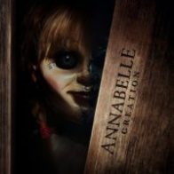 annabellecreation_profile