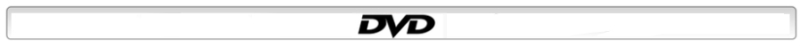 dvd-slice