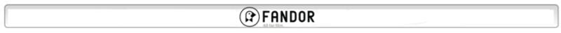 fandor-slice