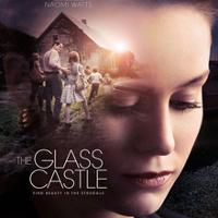 glasscastle_profile