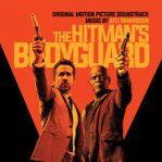 hitmansbodyguard_profile