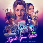 ingridgoeswest_profile