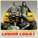 loganlucky_profile