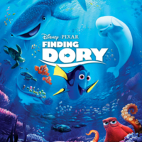 findingdory_profile