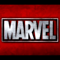 marvel_profile
