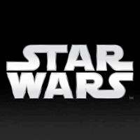 starwars_profile