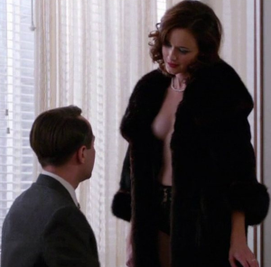 Crush: Alexis Bledel – The Hottest Thing To Ever Come Out ...