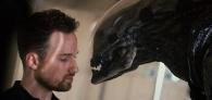 """""""Alien 3"""""""