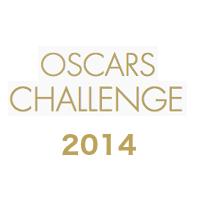 oscarschallenge2014_profile