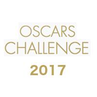 oscarschallenge2017_profile