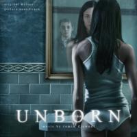 unborn_profile2