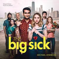 bigsick_profile