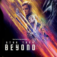 startrekbeyond_profile2