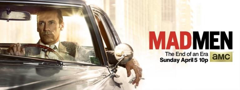 Mad-Men-S7-29