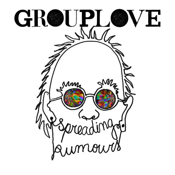 Grouplove-Spreading-Rumours