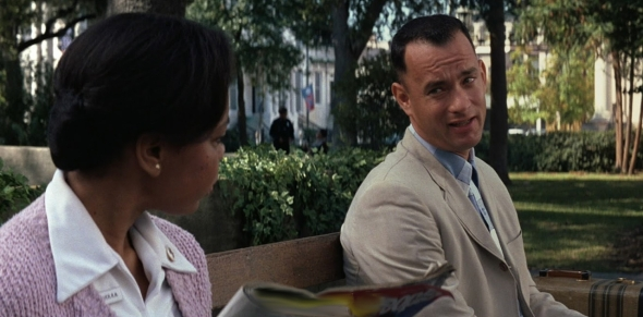 forrestgump-theatrical5