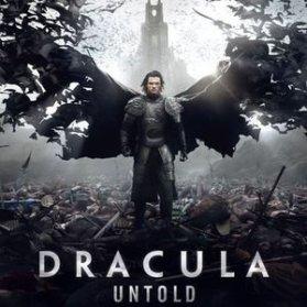 DraculaUntold-soundtrack