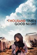 1000TimesAGoodNight-poster