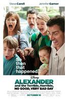 AlexanderAndVeryBadDay-poster