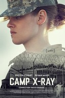 CampXray-poster