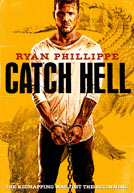 CatchHell-poster