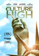 CultureHigh-poster