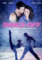 DanceOff-poster