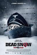 DeadSnow2RedVsDead-poster