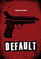 Default-poster
